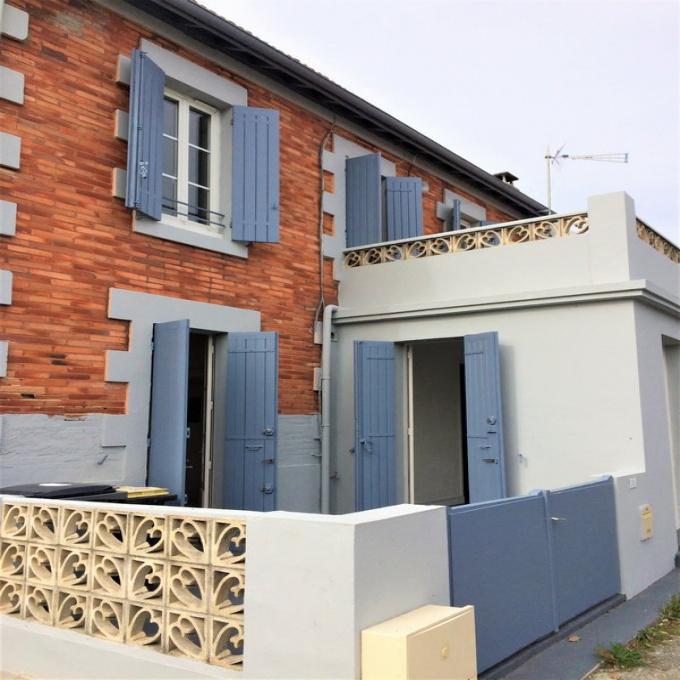 Offres de vente Maison La Teste-de-Buch (33260)