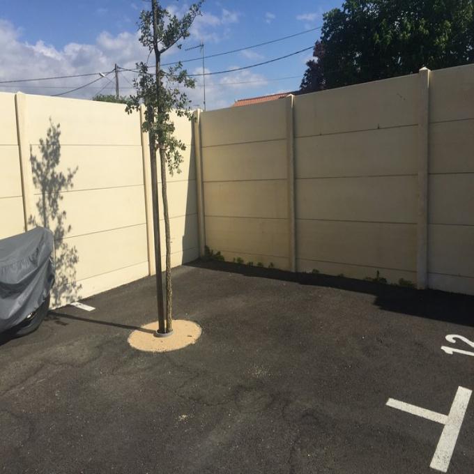 Offres de vente Parking La Teste-de-Buch (33260)