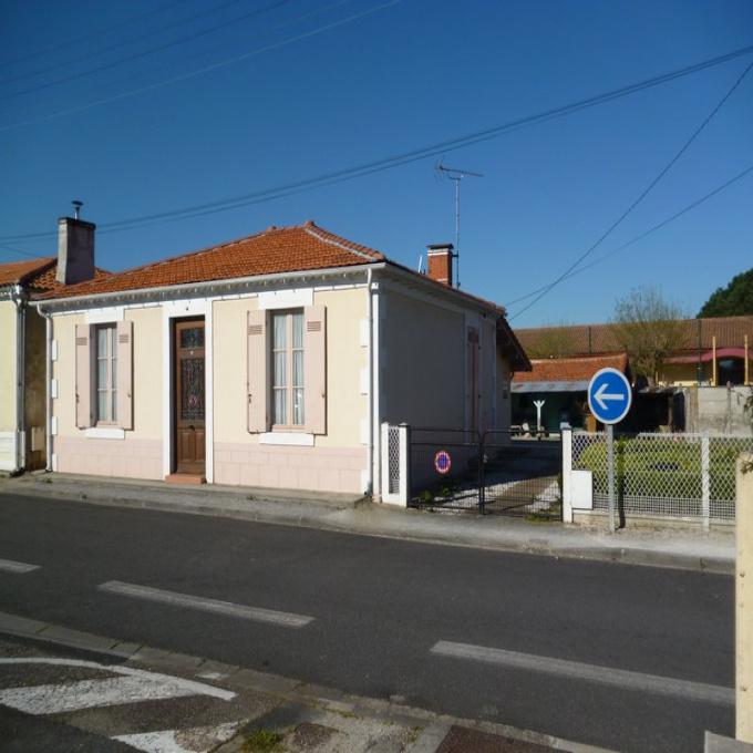 Offres de vente Maison Gujan-Mestras (33470)