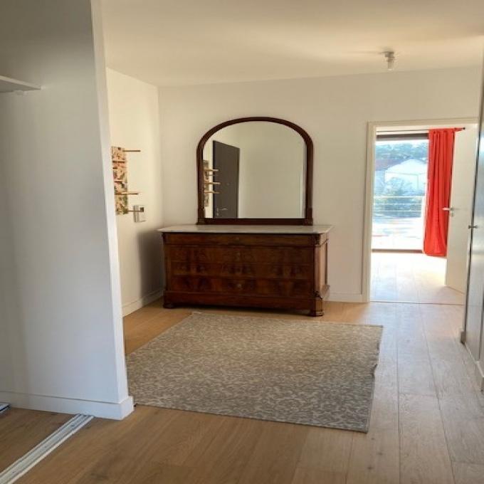 Offres de vente Appartement La Teste-de-Buch (33260)