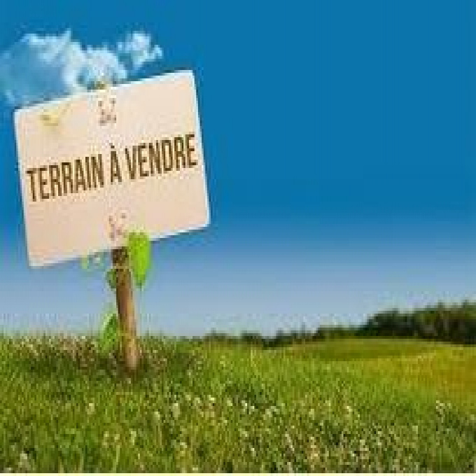 Offres de vente Terrain La Teste-de-Buch (33260)