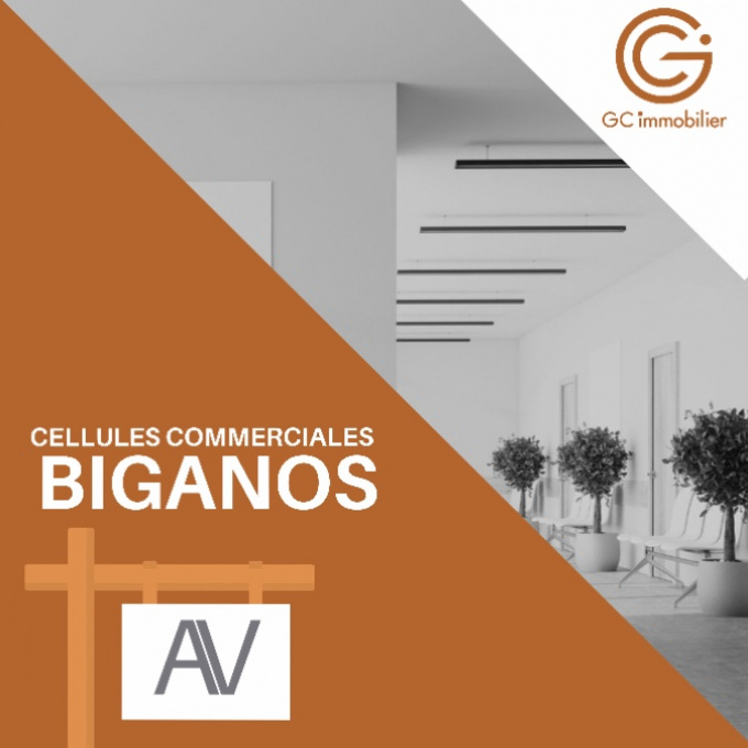 Offres de vente Autre Biganos (33380)