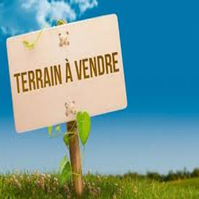 Offres de vente Terrain Salles (33770)