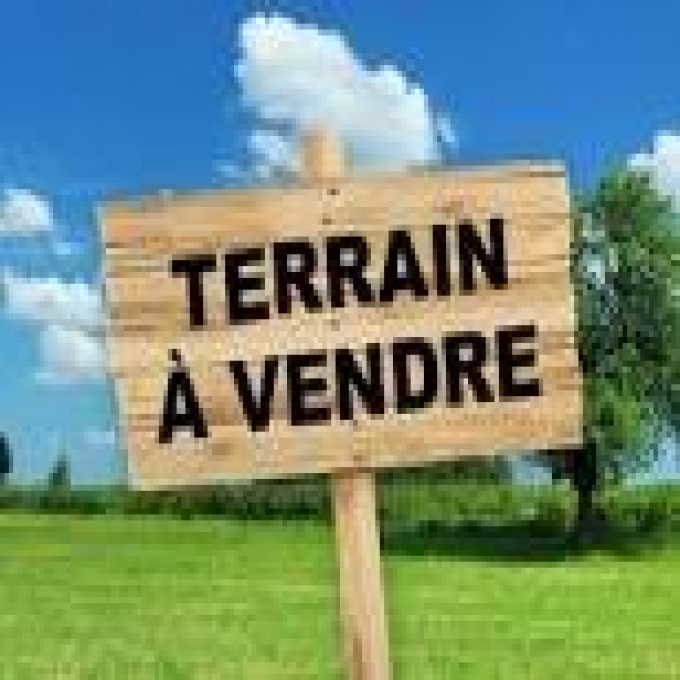 Offres de vente Terrain Belin-Béliet (33830)