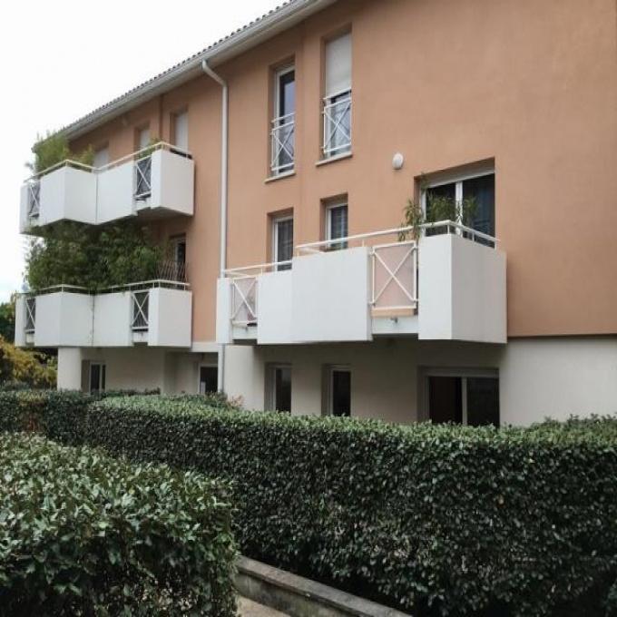 Offres de vente Appartement Gujan-Mestras (33470)
